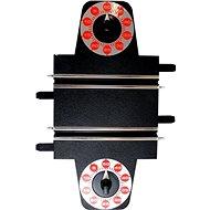 Carrera GO - 88107 Díl s počítadlem kol - Príslušenstvo k autodráhe
