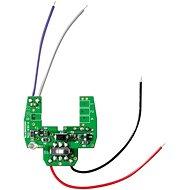 Carrera EVO/D132 26740 Digitálny dekodér pre autá F1