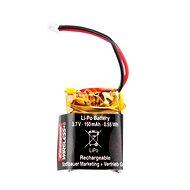 Carrera 89823 EVO/D143/D132/D124 Baterie do bezdr.ovladačů - Príslušenstvo k autodráhe