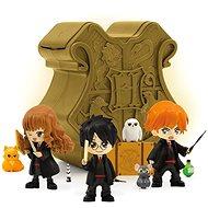 Harry Potter – zberateľské figúrky