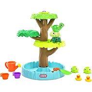 Little Tikes Vodný stôl Jazierko so zvieratkami - Detský stôl