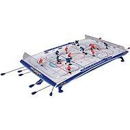 Spoločenská hra Stolný hokej - Společenská hra