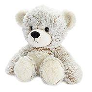 Hrejivý Medvedík - Hrejivý plyšiak