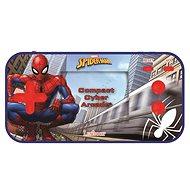 Lexibook Spider-Man Konzola Arcade – 150 hier - Herná sada