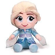 Elsa 35 Plyš - Plyšová hračka
