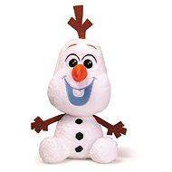 Olaf 35 Plyš - Plyšová hračka