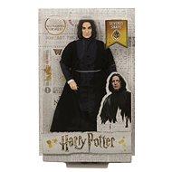 Harry Potter profesor Snape bábika - Bábika