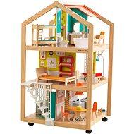 So Stylish Mansion - Domček pre bábiky