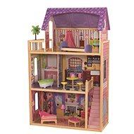 Kayla Dollhouse - Domček pre bábiky
