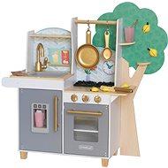 Happy Harvest Play Kitchen - Domček pre bábiky