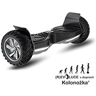 Hoverboard Offroad Rover E1 - Hoverboard / GyroBoard