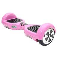 Standard Pink E1 - Hoverboard