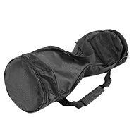 Portable bag Standard - Bag