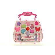 Skrášľovacia súprava Make-up kufrík