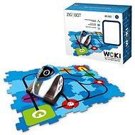 Woki – programovanie pre najmenších - Didaktická hračka