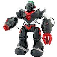 Robot Hektor na batérie - Robot