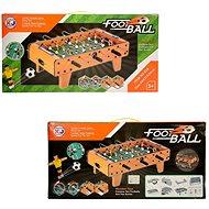 MaDe Futbal, 71 × 36 cm - Stolný futbal