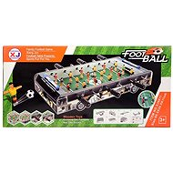 MaDe Futbal, 61 × 30 cm - Stolný futbal