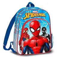 Kids Euroswan Detský batoh – Spiderman