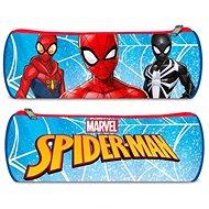 Kids Euroswan Peračník na ceruzky – Spiderman - Puzdro do školy