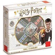 Harry Potter: Turnaj Troch Čarodejníkov - Spoločenská hra