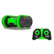 Jamara Trans Mover 2 in 1 2,4 GH zelené - RC auto na diaľkové ovládanie