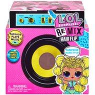 L.O.L. Surprise! ReMix Doll - Figure