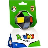 Rubikova kocka Twist kolor – séria 2 - Hlavolam