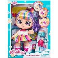 Kindi Kids Rainbow Kate - Bábika