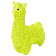 Jumpy Lama zelená