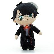 Yume Harry Potter Ministerstvo mágie – Harry Potter – 20 cm