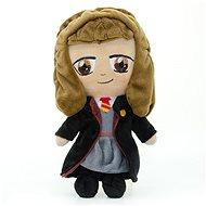 Yume Harry Potter Ministerstvo mágie – Hermiona – 20 cm