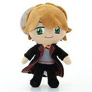 YUME Harry Potter Ministerstvo mágie – Ron – 20 cm