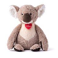 Lumpin Koala Dubbo - Plyšová hračka
