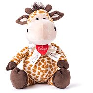 Lumpin  Žirafiak Banga - Plyšová hračka