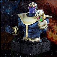 Marvel Thanos 20 cm