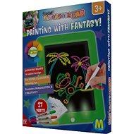 Starlyf Fantastic Pad - Kúzelné kreslenie - Kreatívna hračka