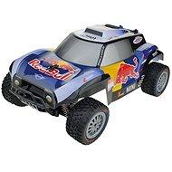 Happy People RC Buggy Red Bull - RC auto na diaľkové ovládanie