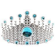 Skrášľovacia súprava Sada krásy – korunka, náhrdelník, náušnice