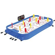 Hokej spoločenská hra - Spoločenská hra
