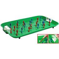 Futbal/Futbal spoločenská hra - Spoločenská hra