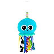 Lamaze – Veselá chobotnička - Hračka pre najmenších