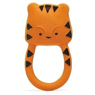 Lanco – Hryzadlo tigrík