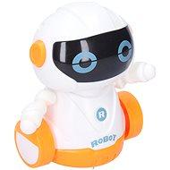 Wiky Indukčný robot - Robot