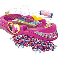 Lisciani Tvorba šperků Barbie