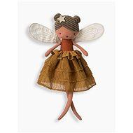 PiccaLouLou Fairy Felicity, 34 cm