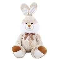 Plyš Zajačik 100 cm - Plyšová hračka