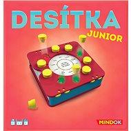 Desiatka Junior