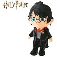 Harry Potter plyšový 40 cm 0m+
