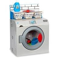 Little Tikes Moja prvá práčka - Detské spotrebiče